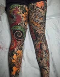 55 japanese koi fish ideas designs 2018 tattoosboygirl