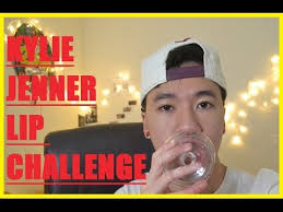 Challenge Fail Compilation Jenner Lip Challenge Fail Compilation Glass Challenge