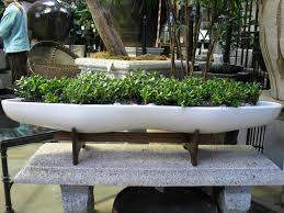 indoor modern planters modern indoor planter u2013 awesome house modern planters for modern
