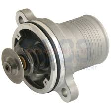thermostat 254 2267 em7655 emmark uk