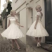 vintage tea length wedding dresses shoes wedding dresses dressesss