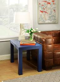 coffee table wonderful lift top coffee table blue table entryway