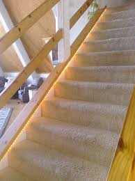 Best Basement Lighting Ideas by Best Basement Stair Lighting Ideas Basement Stair Lighting Ideas