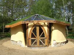 unique hobbit house plans best of house plan ideas house plan hobbit house plans luxury man builds fully functional hobbit house in wales so what do you