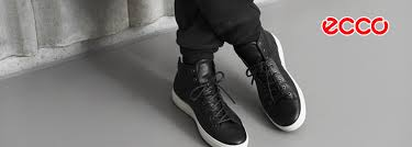 amazon com ecco s kiev puppies shoes sale original store ecco wholesale price