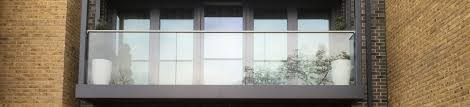 balcony railings u0026 steel balconies kent surrey london uk