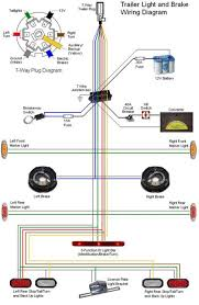 3 way plug diagram 3 way wire diagram u2022 wiring diagram database