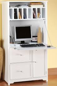 Office Computer Desks Best 25 Computer Desk With Shelves Ideas On Pinterest Ikea Desk