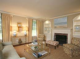 elegant chandeliers dining room wooden cabinet beside stone fireplace mantel elegant chandelier