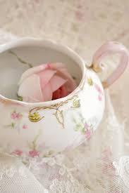 Vaisselle Shabby Chic 444 Best Villino Delle Rose Images On Pinterest Flowers Gardens