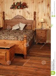 old pine wood bedroom set royalty free stock photos image 5145798 royalty free stock photo download old pine wood bedroom set