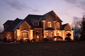 dark sky compliant post lights is your outdoor lighting system lighting dark sky compliant