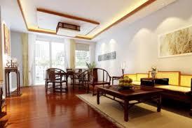 False Ceiling Design Ideas Living Room ecoexperienciaselsalvador