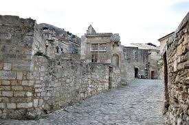 les baux de provence chambre d hote chambres d hôtes à proximité du château des baux de provence les