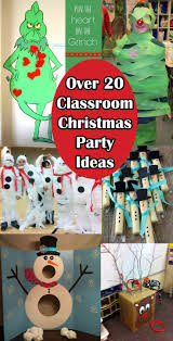 645 best christmas images on pinterest diy babies first