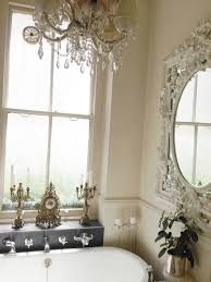 bathroom awesome mini chandeliers for bedrooms bedroom