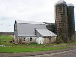Arcade Barn Arcade Wyoming County Ny Land For Sale 62 Acres At Landwatch Com