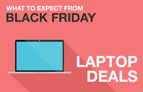 black friday laptop deals 2017 your dollar will go further than