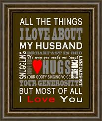 valentines day gifts for husband s day ideas husband 130 best boyfriend 3 images on