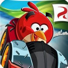 angry birds go mod apk angry birds go v1 8 7 android para hile mod apk indir cepplay