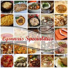 la cuisine lyonnaise specialities of lyonnais cuisine