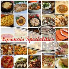 cuisine discount lyon specialities of lyonnais cuisine