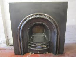 Ideas Fireplace Doors Cast Iron Fireplace Doors Images The Decoras Jchansdesigns