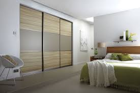 bedroom slider wardrobes king size bed dimensions vs queen white