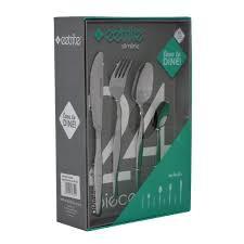 wilkinson sword kitchen knives 20 wilkinson sword kitchen knives wilkinson knives shop
