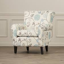 Side Chairs For Bedroom by Best 25 Accent Chairs Ideas On Pinterest Chairs For Living Room