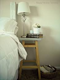 Unique Bedroom Furniture Underwood Bedroom Bedroom Design Wooden Bedside Table Ideas With Table Lamp