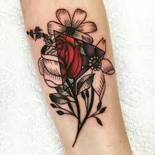 578 best ideas images on ideas for tattoos