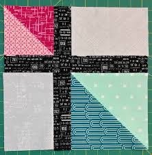 Ideas Design For Colorful Quilts Concept 495 Best Beautiful Quilts And Quilt Blocks Images On Pinterest