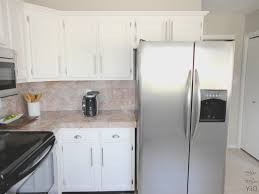 kitchen creative what color white to paint kitchen cabinets