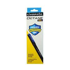 classmate pencils pens pencils maxmaa