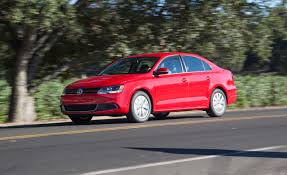 volkswagen gli 2014 2014 volkswagen jetta 1 8t first drive u2013 review u2013 car and driver