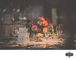 wedding flowers toronto kortright centre wedding flowers by ashton creative wedding