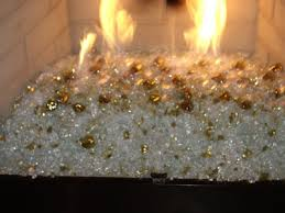 Fire Pit Crystals by Manufacturer Of Fireplace Glass And Fire Pit Glass