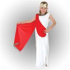 Mythical Goddess Girls Costume Girls Costume Egyptian Greek Roman Complete Fancy Dresses For Girls Ebay