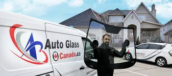 car door glass replacement auto glass canada no1 auto glass windshield repair and replacement