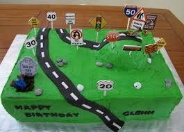 40th birthday cakes for men google search favorite random