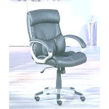 fauteuil bureau vintage fauteuil bureau scandinave magnifique fauteuil bureau style