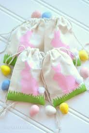 Diy Easter Gifts 529 Best Easter With Joann Images On Pinterest Easter Ideas