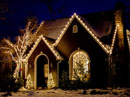 professional christmas light installations are raising the bar in