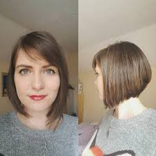 30 haircut ideas designs hairstyles design trends