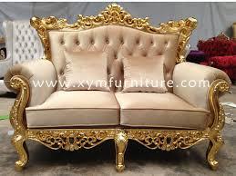 victorian sofa set designs victorian sofa set designs glif org