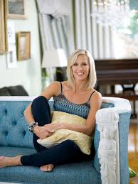 candice olson hgtv