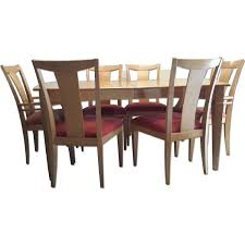 Ethan Allen Chairs by Dining Set Ethan Allen Dining Chairs Ethan Allen Mirrors
