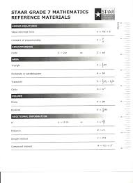 Math 7th Grade Worksheets Metting Amy Math 7th Grade Adv Math Overview