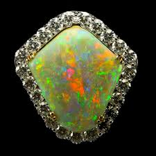 tourmaline opal october birthstone meaning properties u0026 miraculous uses